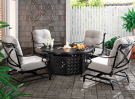 Save up to 40% on Outdoor