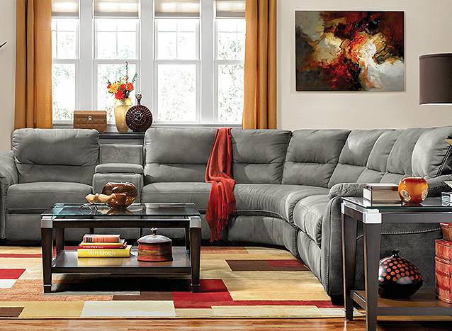 Raymour Amp Flanigan Your Home For Furniture Mattresses Amp Decor