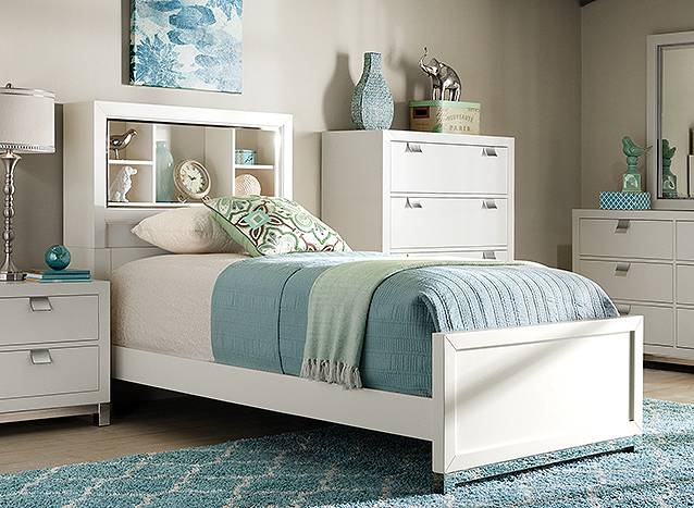 Raymour Amp Flanigan Your Home For Furniture Mattresses