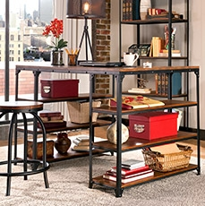 Save up to 20% - Home Office