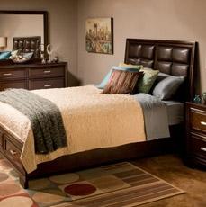 Bedroom Sets - On Sale