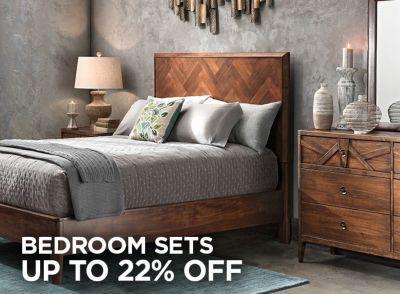 Unique Bedroom Set For Sale Decorating Ideas
