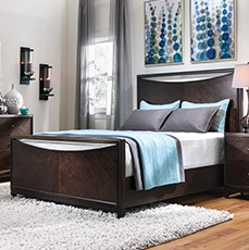 Bedroom Sets - On Sale
