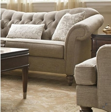 Sofas - On Sale