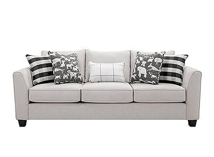 Save 28% on the Daine Sofa