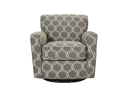 Save 30% on the Bree Swivel Glider