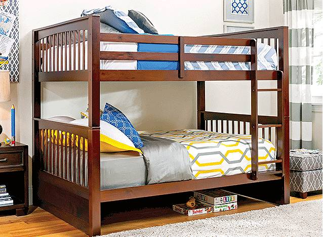 SAVE UP TO 20% - Kids' Furniture