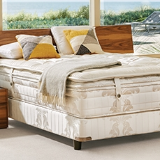 Save up to $1,000 - Aireloom Mattress Sets
