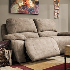 Save up to 33% - Sofas