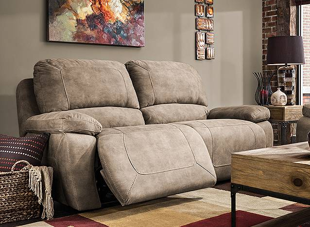 SAVE UP TO 23% - Sofas
