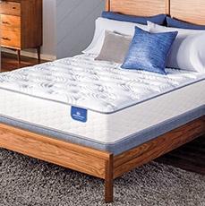 Starting at $499 - Serta Perfect Sleeper Select   queen mattress sets
