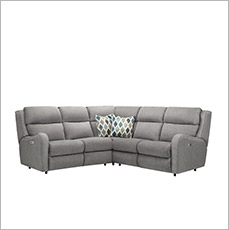 Save up to 24% - Sectionals