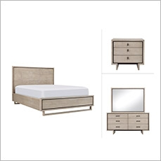 Save up to 25% - Bedroom Sets
