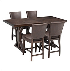 Save up to 25% - Dining Sets