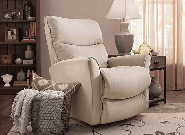 Save up to 22% - Recliners