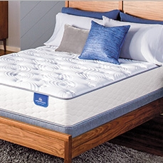 Starting at $699 - Serta Perfect Sleeper Select Queen Sets