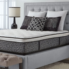 Free Box Spring - with any Bellanest Mattress