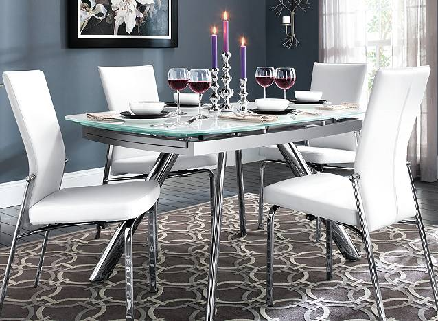 SAVE UP TO $110 - Dining Sets
