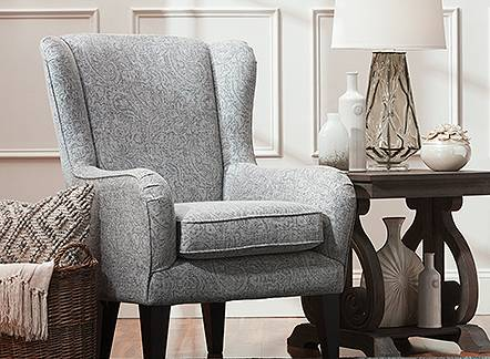 Shop Accent Chairs On Sale