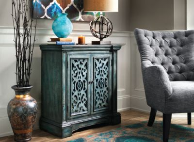 Furniture for Every Room  Affordable Quality Home Furniture