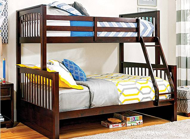SAVE UP TO 20% - Kids' Beds