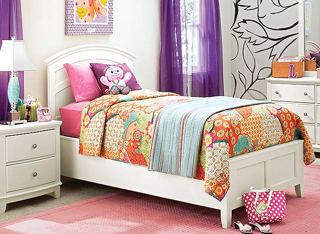 SAVE UP TO 22% - Kids' Beds