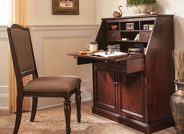 SAVE UP TO 23% - Home Office