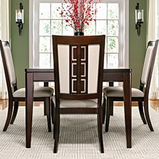 Dining Chairs - On Sale