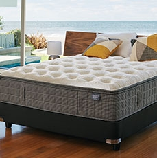 Save up to $1000 - Aireloom mattress sets