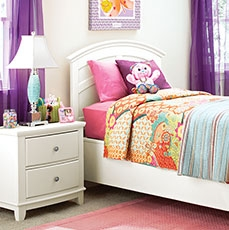Save up to 22% - Kidsft Beds