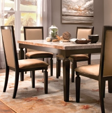 Dining Sets - On Sale