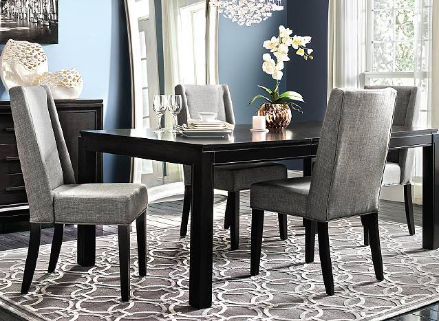 SAVE UP TO $350 - Dining Rooms