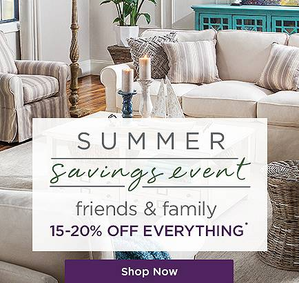 Raymour & Flanigan - Your Home for Furniture, Mattresses & Decor