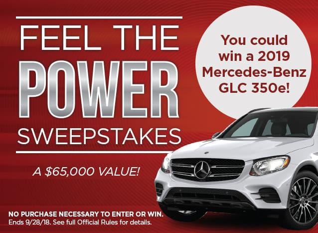 Hey, do you feel like winning a brand new car? Learn how.