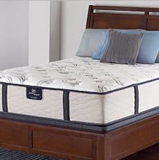 Starting at $699 - Serta Perfect Sleeper Select mattress sets
