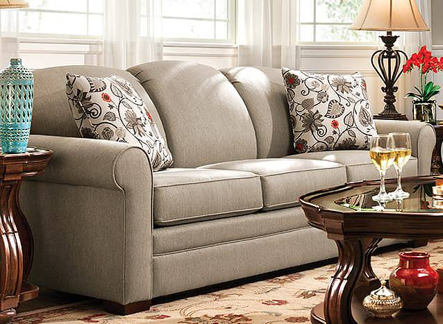 SAVE UP TO $500 - Sofas