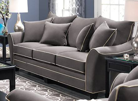 Save up to 25% on sofas