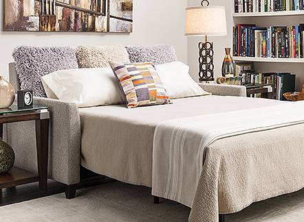 Save 10% on select American Leather Sleepers