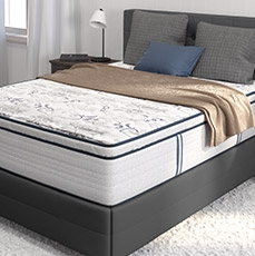 Save up to $300 - King Koil queen sets