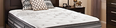 Beautyrest Black purchase a mattress or mattress set and receive a free gift!