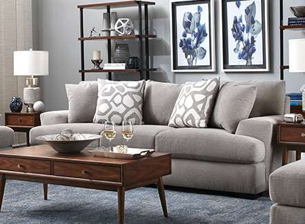 Save up to 20%  Sofas