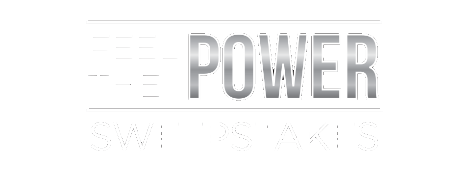 Feel the Power Sweepstakes