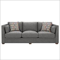 Save up to 29% on sofas