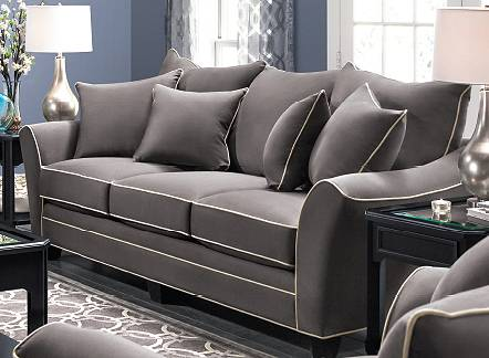 Up to 29% off sofas