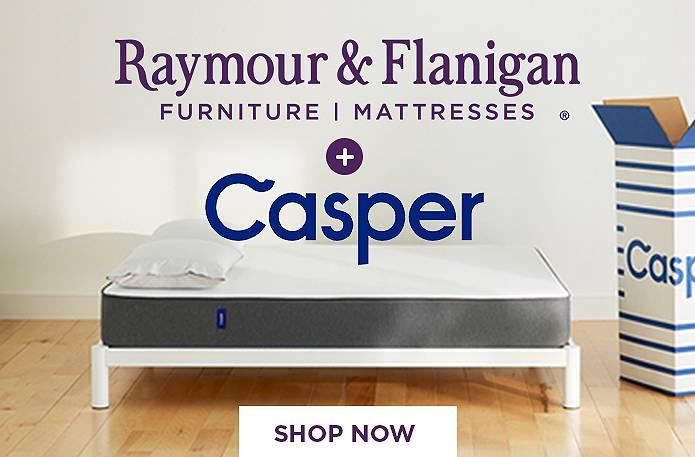 Shop Casper