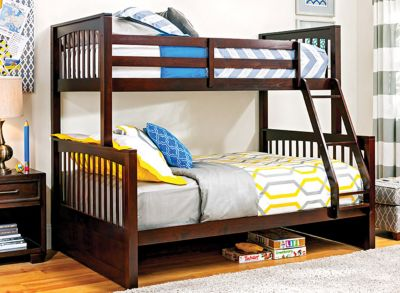 SAVE UP TO 20%. Kidsu0027 Beds Amazing Pictures