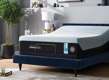 Save up to 20% - Mattresses