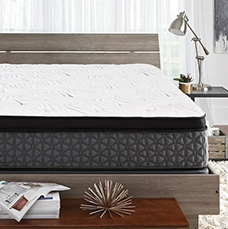 Free Box Spring - with any Bellanest mattress purchase