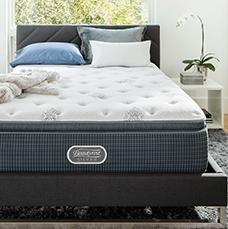 Starting at $849 - Beautyrest Silver queen   mattress sets