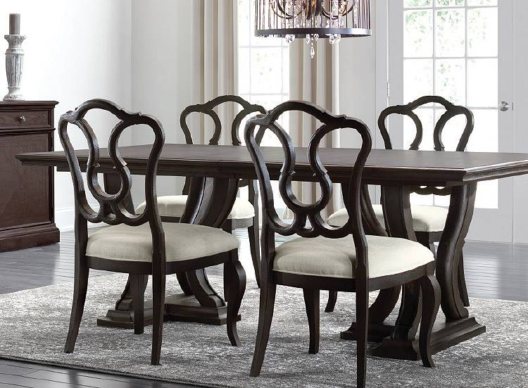 SAVE UP TO 20% - Dining Sets